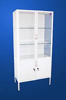 Шкаф мебельный ШМс-5