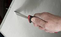 """Нож """"FatMax®"""" универсальный с лезвием из углеродистой стали с чехлом  STANLEY 0-10-231"""