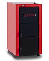 Твердотопливный котел Aton Multi 20  кВт, фото 1