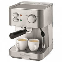 Кофеварка эспрессо Profi Cook PC-ES 1109