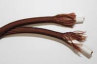 Оплетка кабеля