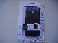 Чехол накладка бампер для HTC One mini M4