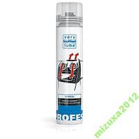 Очиститель автомобильных кондиционеров XADO