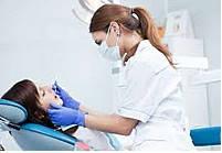 Дезинфекция в стоматологии