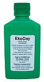 Лужний миючий розчин EKODAY 100мл (щоденний)