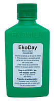 Моющий щелочной раствор EKODAY 100мл (ежедневный)