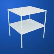 Столик для воздушного стерилизатора СДС-2