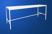 Стол для перевязок СДП-1
