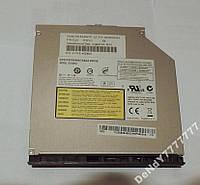 DVD привод RW DL Lenovo G565 DS-8A4S41C