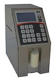 Аналізатор якості молока Master Classic LM3 (9 пар., 60 сек., пам'ять 500 вимір.)