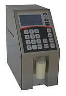 Анализатор качества молока Master Classic LM3 (9 пар., 60 сек., память 500 измер.)