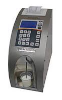 Анализатор качества молока Master PRO (11 пар., 60 сек., память 500 измер.)