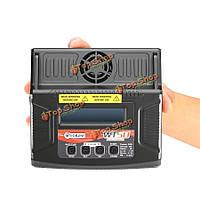 Eachine wt50 6A 50Вт AC/DC баланс зарядное устройство разрядник для липо/NiCd/Pb батареи