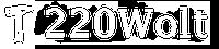 220 Wolt