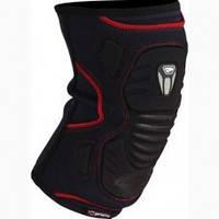 Наколенники Proto 2010 Defender Knee Pad - Black / Red