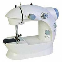 Мини швейная машинка Mini Sewing Machine, Одесса