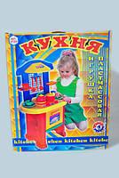 """Кухня """"Технок №3""""  в коробке."""