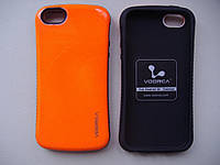 Чехол-бампер для Apple iPhone 5/5S  СУПЕР КАЧЕСТВО