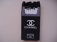 Чехол-бампер для Apple iPhone 5/5S (КАЧЕСТВО)
