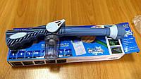 Водяной пистолет EZ Jet Water Cannon (Эз джет вате кеннон), фото 1