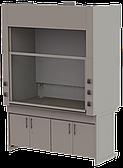 Шкаф вытяжной лабораторный ШВЛ-04