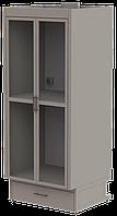 Шкаф вытяжной для сушильных шкафов ШСШ-01