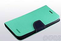 Чехол-книжка для Asus ZenFone 2 Laser ZE601KL
