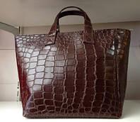 Женская стильная сумка Furla Plus.\