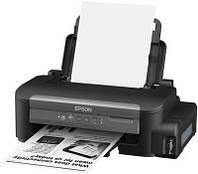 Принтер Epson M105 (mono)