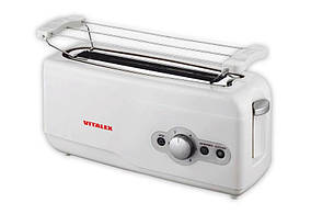 Тостер Vitalex VL-5016