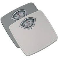 Механические персональные весы