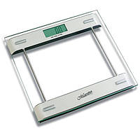 Электронные персональные весы