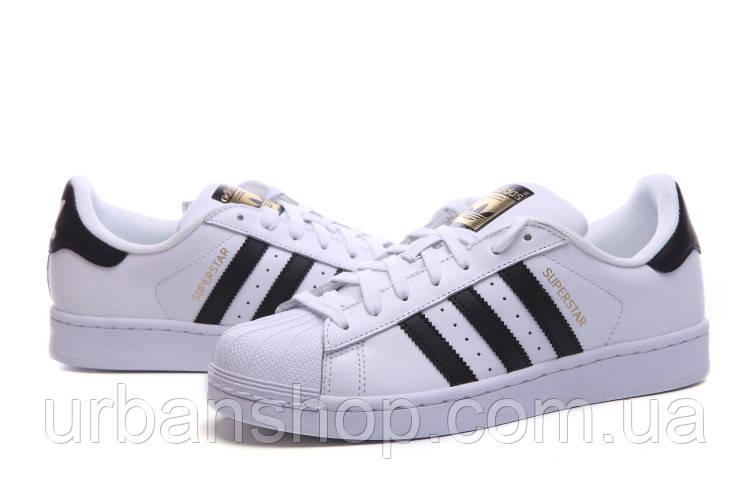 Кроссовки Adidas Superstar 38  1 515 грн. - Спортивная обувь для ... 50f98e6284