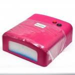 Ультрафиолетовая лампа 36 W