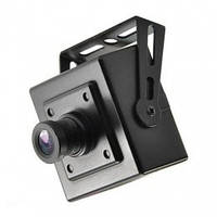 Мини Ip камера BY-IP20MCM