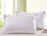 Подушка Бамбук с лавандой 50X70 см, арт. ET-45708