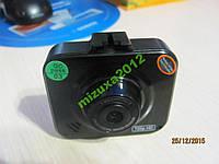 Видеорегистратор CELSIOR DVR CS-707 HD в авто32 Гб