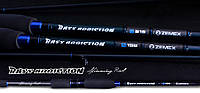 Спиннинги ZEMEX Bass Addiction Spinning Rods 2,13м 5-18гр - Южная Корея