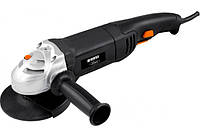 Шлифмашина угловая Vertex VR-1518 125 мм