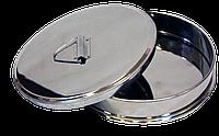Поддон СЛД-200, h-50 (нержавейка)