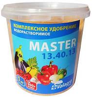 Минеральное удобрение Master NPK 13.40.13