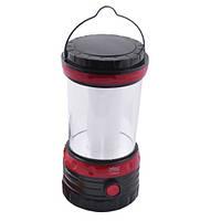 Туристический фонарь-лампа для кемпинга 30LED