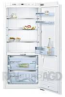 Холодильник встр. Bosch KIF41AF30 122,1x55,8x54,5