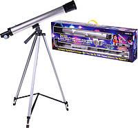 Детский телескоп Refractor Telescop 80143