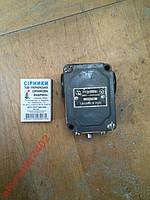 Выключатель концевой ВПК2110А У2