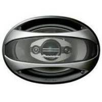Автомобильная акустика Pioneer TS-A6993S  460W
