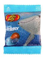 Конфеты Finding Dory Jelly Beans Fun Pack акула Дестини