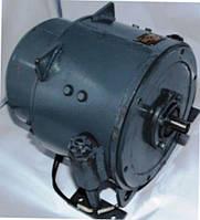 Электродвигатели тяговые ДК 408(ДК410)
