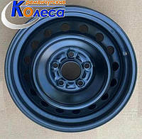 Диски колесные Nissan Primera R16 стальные