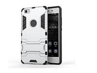 Чехол противоударный для Huawei Ascend P8 Lite